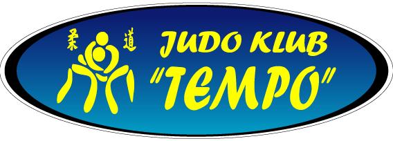 judo klub tempo