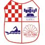 Plivački klub Kaštela
