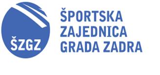 Športska zajednica Grada Zadra