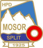 HPD Mosor