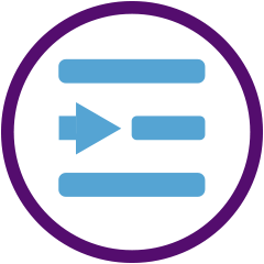 n-favicon_responsive